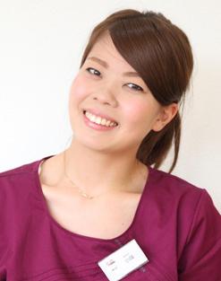 美容鍼灸 専門 鍼灸師