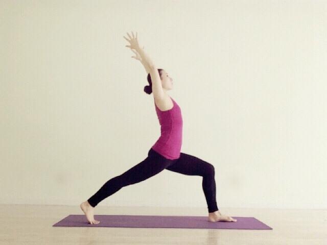 産後骨盤 体操