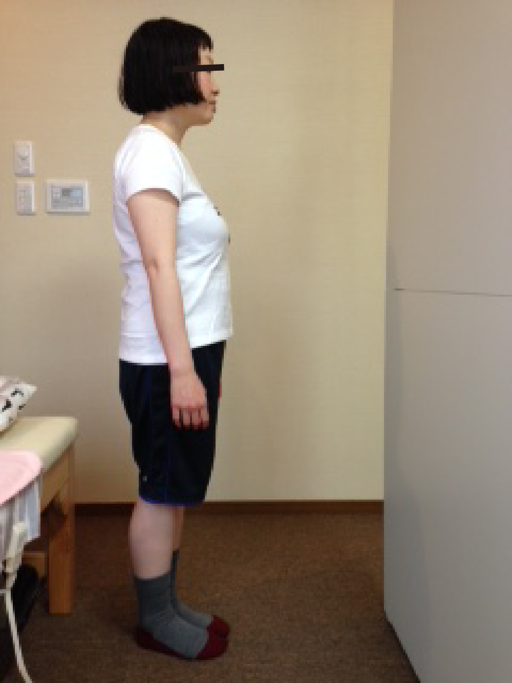 産後 太り 骨盤 調整
