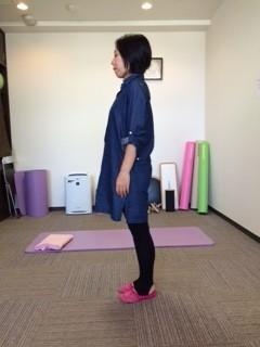 妊娠20週 腰痛