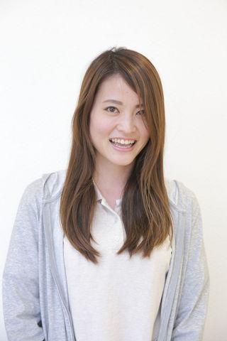 西澤 沙弥  (にしざわ さや )