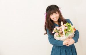 YUKAPAKU3246_TP_V
